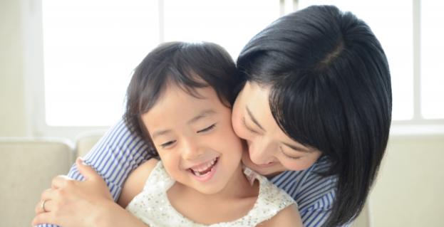11記事目 女性と子供